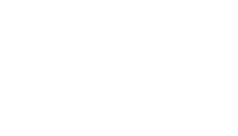 The Ritz Charles